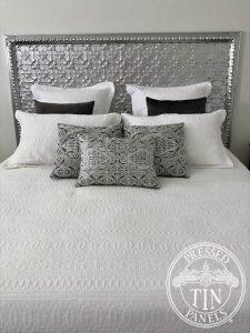 PTP Bed Heads Sydney