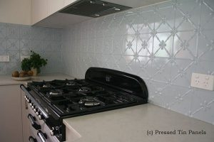 PTP Kitchen Splashbacks Sydney
