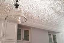 pressed tin cornices sydney